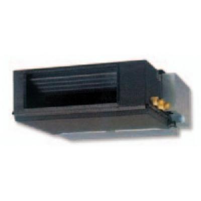 HIYASU - Conducto Inverter