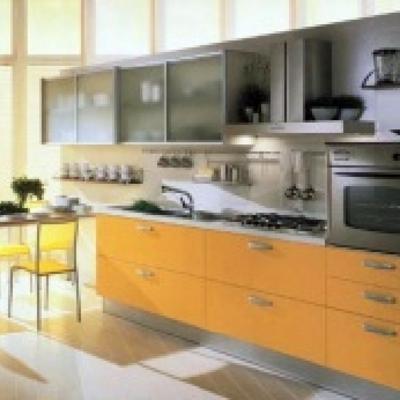 HOME Cucine - Italia