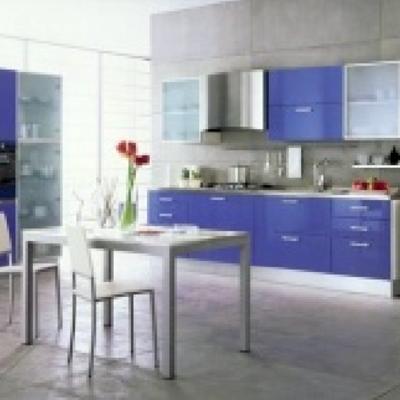 HOME cucine- Italia