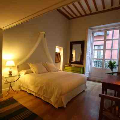 Proyecto Home staging - Madrid