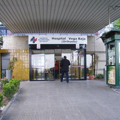 Puerta de Crital