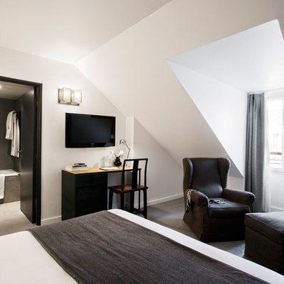 Hotel 3