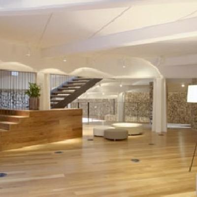 HOTEL MARICEL- CALVIÀ