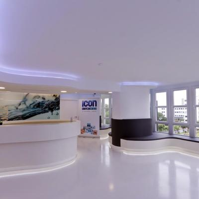 Icon Dental Clinic
