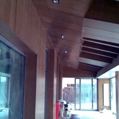 Iluminación e Instalación Eléctrica 2