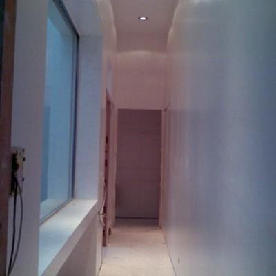 Iluminación e Instalación Eléctrica 3