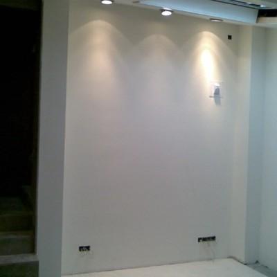 Iluminación e Instalación Eléctrica 6