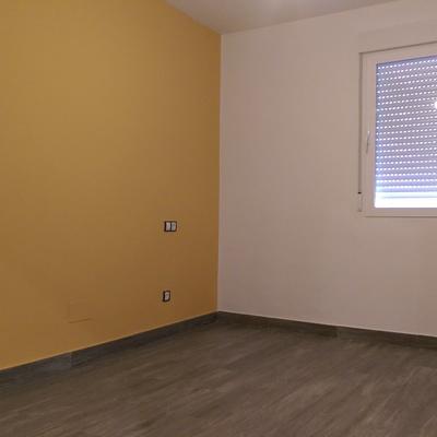 Dormitorio pral.