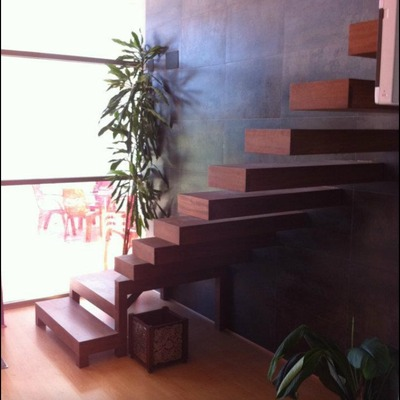 HALL DE OFICINA URBITECH (TORROX, MÁLAGA, 100.000 €)