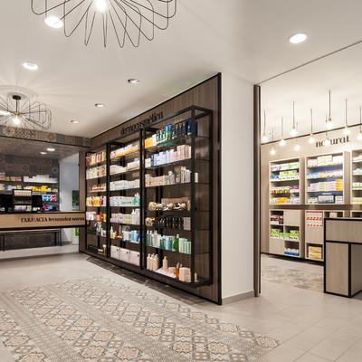 Farmacia Fernández Novoa