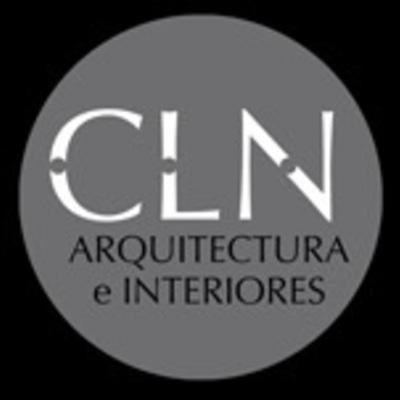 CLN, Arquitectura e Interiores