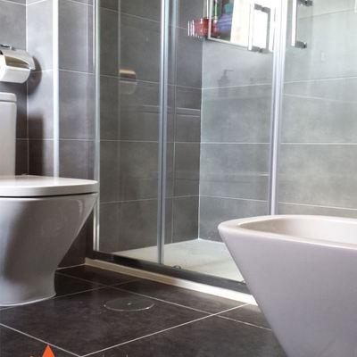 Reforma baño.3495 €.