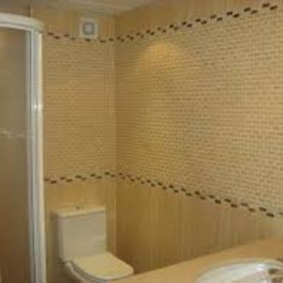 Reformas integrales baño