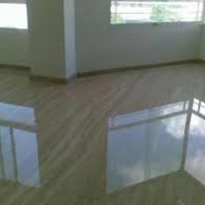 abrillantado de pavimentos marmol
