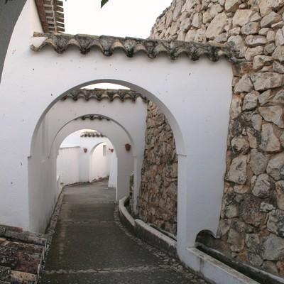 Villa Turística de Priego de Córdoba 5