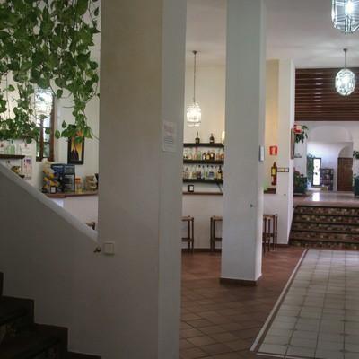 Villa Turística de Priego de Córdoba 8