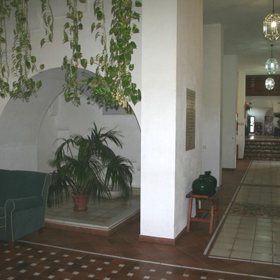 Villa Turística de Priego de Córdoba 9