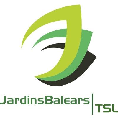 Jardins balears TSL