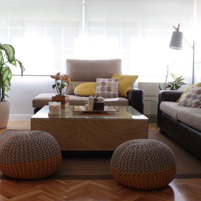 Home Staging Majadahonda