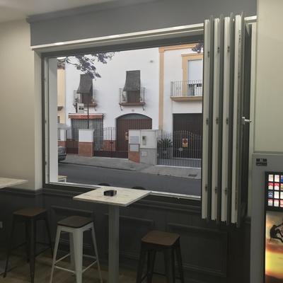 Restaurante Pizzeria