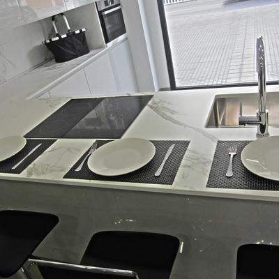 Cocinas Xey Malaga