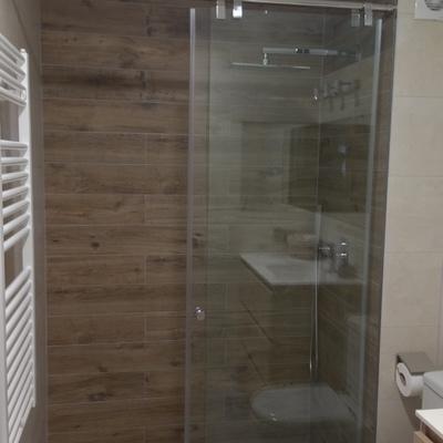 Baño1