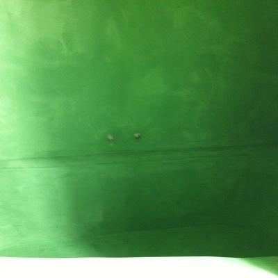 Bañera completa en microcemento