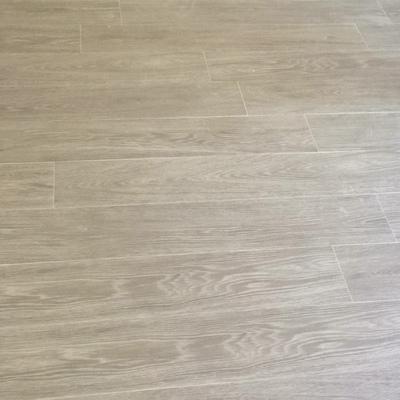 suelos imitacion madera
