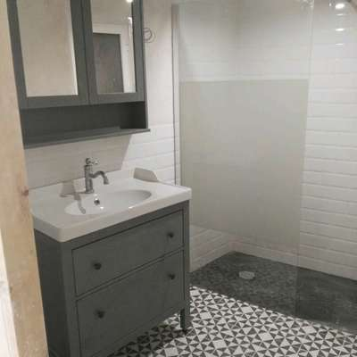 Ideas y Fotos de hacer Muebles a Medida para Baño en Valencia para ... c9326594c736