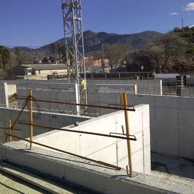 IMG-20110301-00035