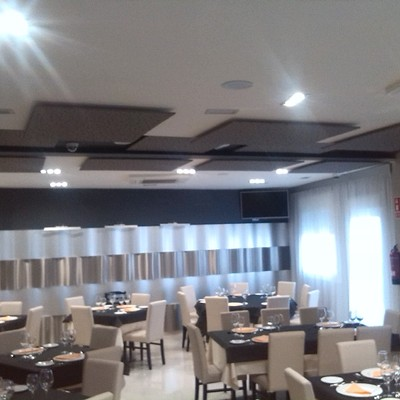comedor interior 1