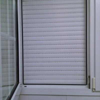 limpieza integral ventanas