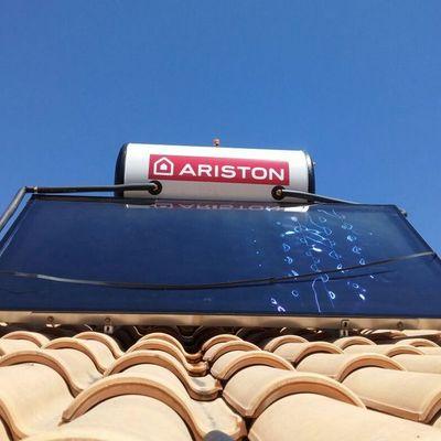 Ariston Termosifon