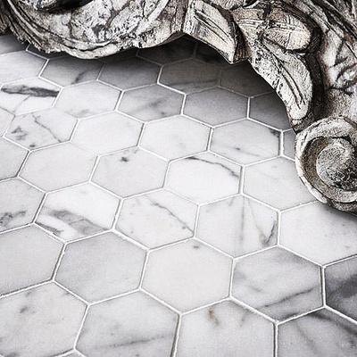 Corte poligonal