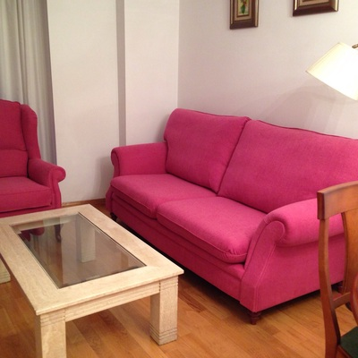 Precio tapizar sof habitissimo - Sillones para restaurar ...