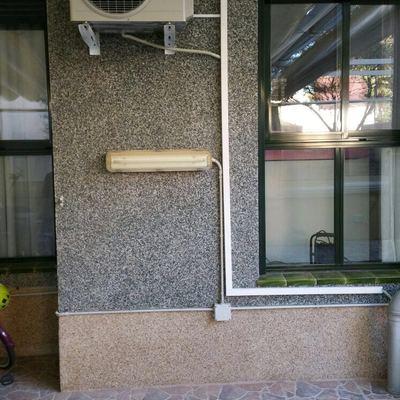 Instalación aire acondicionado DAIKIN