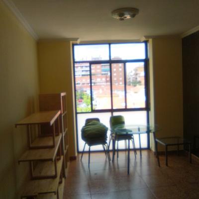 apartamento 45m2