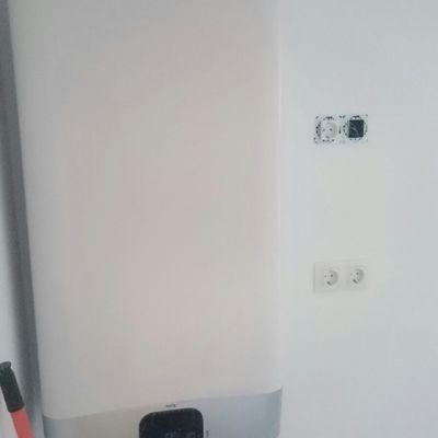 Termo rectangular
