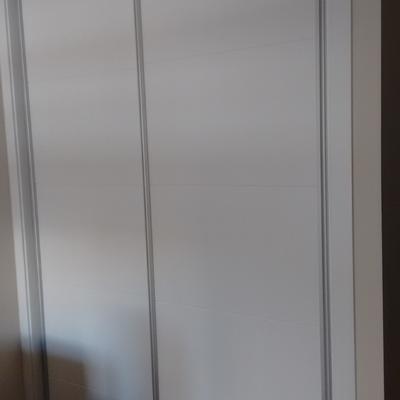 Armario Lacado A Coruña 1