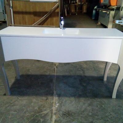 Mueble de baño 1600