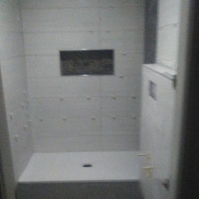 cuarto d baño