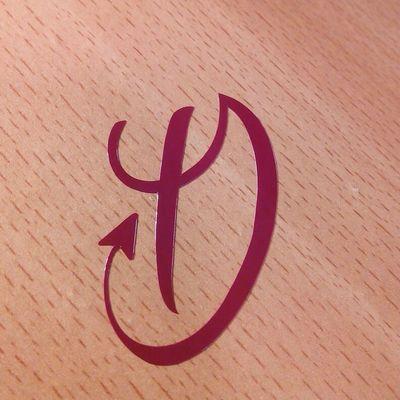 logo Diavola