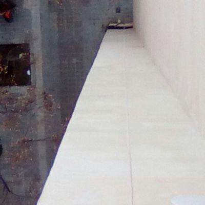 Reparación de fachada en Valencia