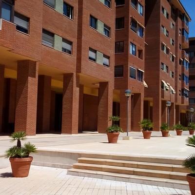 Comunidad Alicante