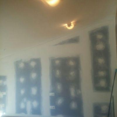 pared acustico con sinemblok, a