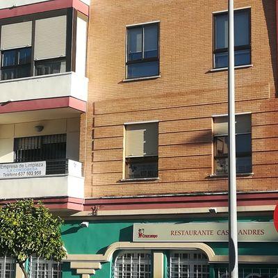 UBICACIÓN DE NUESTRAS OFICINAS