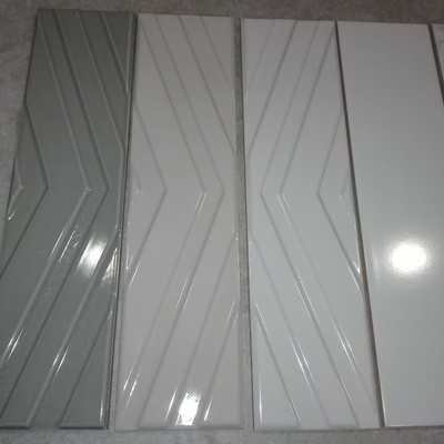 revestimiento pasta blanca 10x40