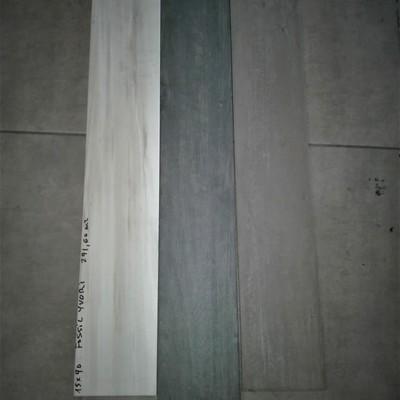 Porcelanico imitación madera
