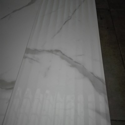 Revestimiento 30x90 rectificado imitación marmol