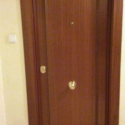 puerta kiuso 100